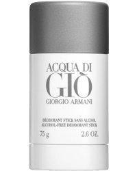 Armani Acqua di Gio Homme Deodorant Stick 75g