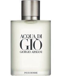 Armani Acqua di Gio Homme EdT 100ml