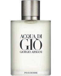 Armani Acqua di Gio Homme EdT 100ml
