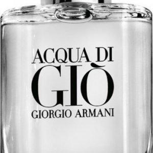 Armani Acqua di Gio Homme Essenza EdP