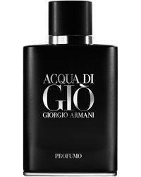 Armani Acqua di Gio Profumo EdP 75ml