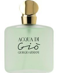 Armani Acqua di Gio Woman EdT 100ml