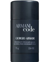 Armani Code for Men Deostick 75ml