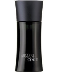 Armani Code for Men EdT 30ml