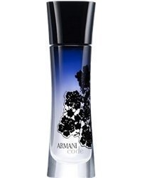 Armani Code for Woman EdP 30ml