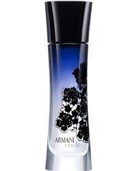 Armani Code for Woman EdP 30ml