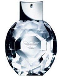 Armani Diamonds EdP 100ml