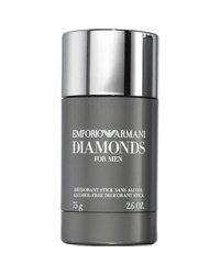 Armani Diamonds for Men Deostick 75g