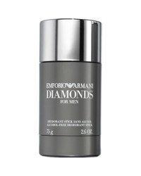 Armani Diamonds for Men Deostick 75g