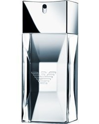 Armani Diamonds for Men EdT 75ml