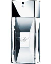 Armani Diamonds for Men EdT 75ml