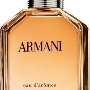 Armani Eau D'aromes EdT
