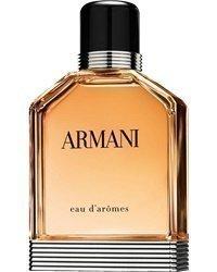 Armani Eau D'aromes EdT 50ml
