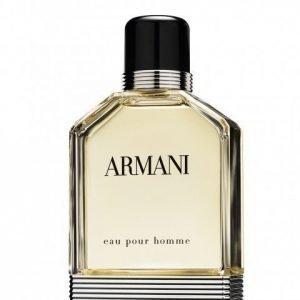 Armani Eau Pour Homme After Shave Lotion 100 ml
