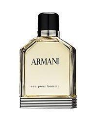 Armani Eau Pour Homme EdT 50ml