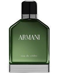 Armani Eau de Cèdre EdT 50ml