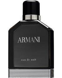 Armani Eau de Nuit Pour Homme EdT 100ml