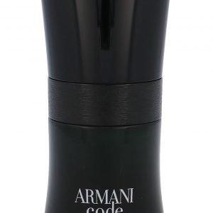 Armani Giorgio Armani Armani Code Pour Homme 30 Ml