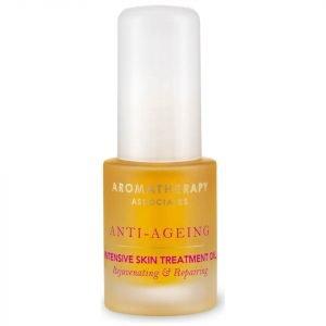 Aromatherapy Associates Anti-Age Intensive Skin Treatment Oil 15 Ml