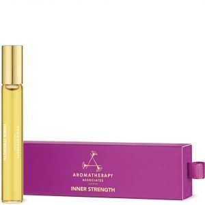Aromatherapy Associates Inner Strength Roller Ball 10 Ml