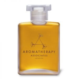 Aromatherapy Associates Relax Deep Relax Bath & Shower Oil 55 Ml