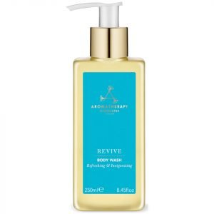 Aromatherapy Associates Revive Body Wash 250 Ml
