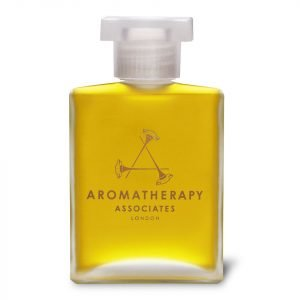 Aromatherapy Associates Revive Morning Bath & Shower Oil 55 Ml