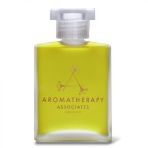 Aromatherapy Associates Support Equilibrium Bath & Shower Oil 55 Ml