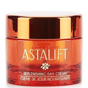 Astalift Replenishing Day Cream 30 G
