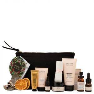 Aurelia Probiotic Skincare Daytime Radiance Collection