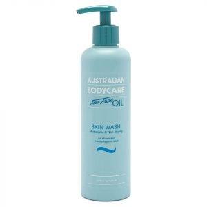 Australian Bodycare Skin Wash 250 Ml