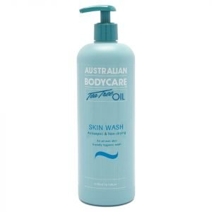Australian Bodycare Skin Wash 500 Ml