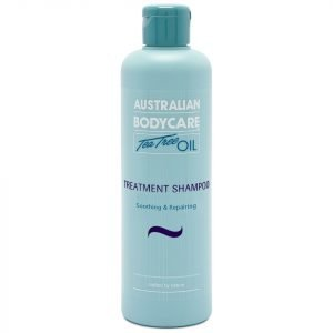Australian Bodycare Treatment Shampoo 250 Ml