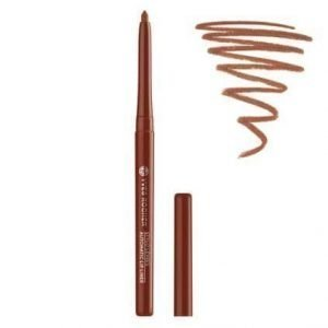 Automatic Lip Liner Beige