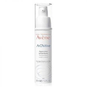 Avène A-Oxitive Water Cream 30 Ml