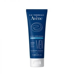 Avène After Shave Balm 75 Ml