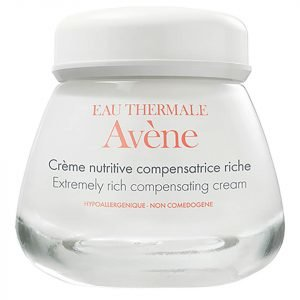 Avène Extremely Rich Compensating Cream 50 Ml