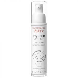 Avène Physiolift Day Smoothing Cream 30 Ml