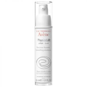 Avène Physiolift Day Smoothing Emulsion 30 Ml