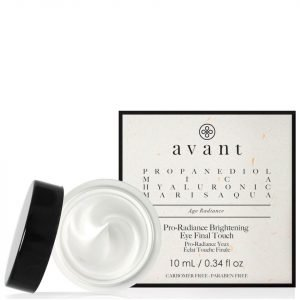 Avant Skincare Pro-Radiance Brightening Eye Final Touch 10 Ml