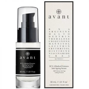 Avant Skincare R.N.A Radical Firmness Anti-Ageing Serum 30 Ml