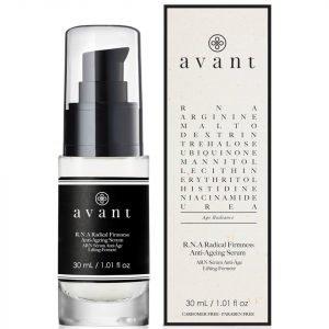 Avant Skincare R.N.A Radical Firmness Anti-Ageing Serum 30 Ml