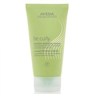 Aveda Be Curly™ Intense Detangling Hair Masque 150 Ml