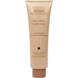Aveda Black Malva Colour Conditioner 250 Ml