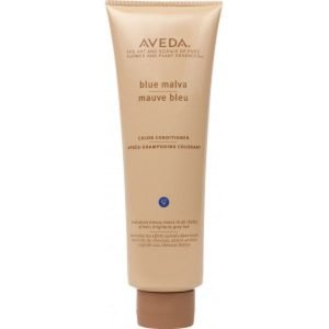 Aveda Blue Malva Colour Conditioner 250 Ml