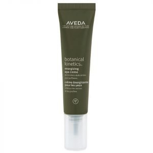 Aveda Botanical Kinetics™ Energizing Eye Creme 15 Ml