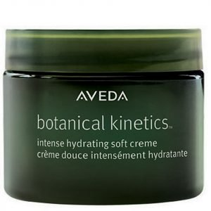 Aveda Botanical Kinetics™ Intense Hydrating Soft Creme 50 Ml