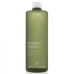 Aveda Botanical Kinetics Exfoliant 150 Ml
