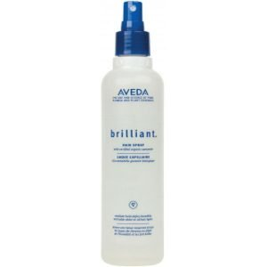Aveda Brilliant Hair Spray 250 Ml