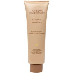 Aveda Camomile Colour Conditioner 250 Ml